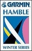 Hamble Winter Series